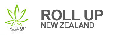 Roll Up NZ